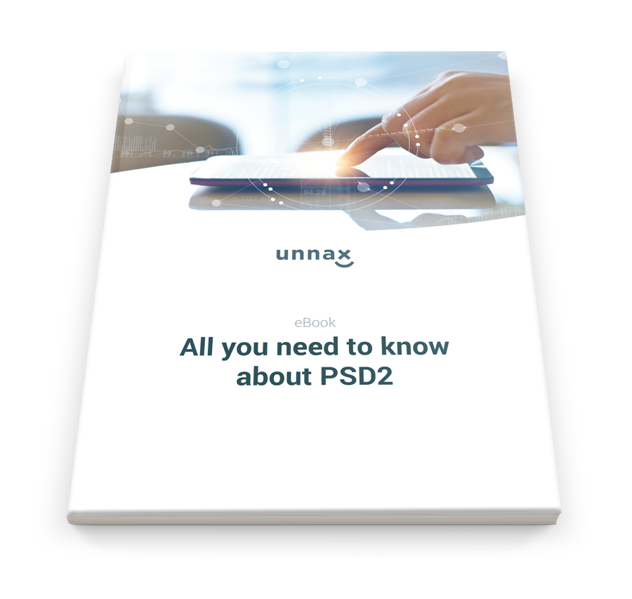 All you need to know about PSD2