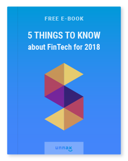 5-things-about-fintech.png
