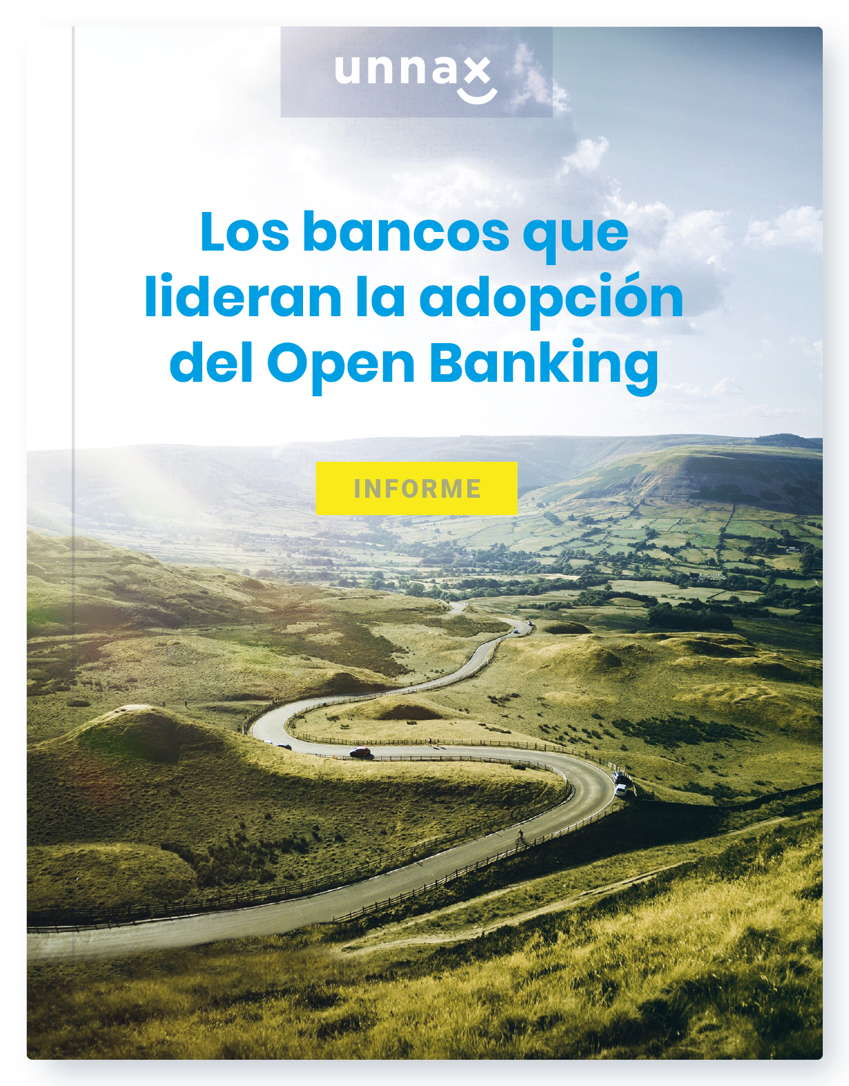 informe bancos-1